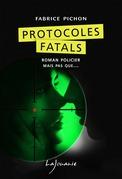Protocoles fatals
