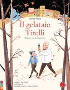 Il gelataio Tirelli