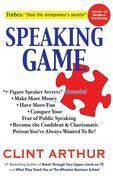 Speaking Game