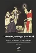 Literatura, Ideología y Sociedad