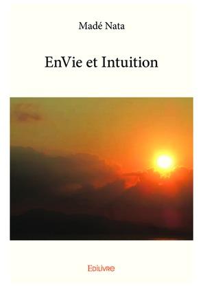 EnVie et Intuition
