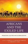 Africans and the Exiled Life