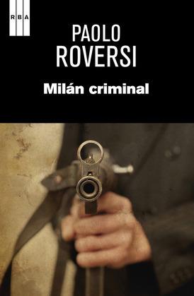 Milan criminal.