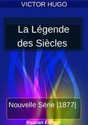 La Légende des siècles 2