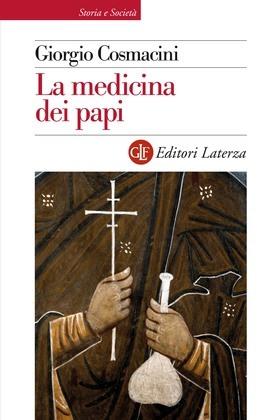 La medicina dei papi