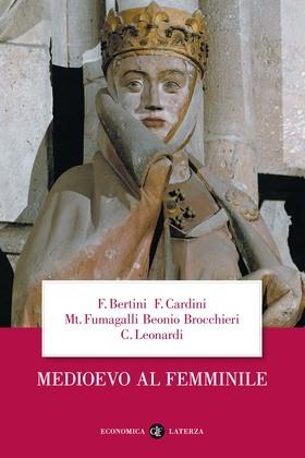 Medioevo al femminile
