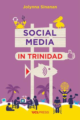Social Media in Trinidad