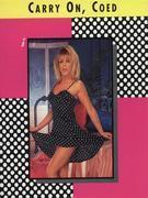 Carry On, Coed (Vintage Erotic Novel)