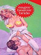 Beaver Bride (Vintage Erotic Novel)