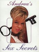 Andrea's Sex Secrets (Vintage Erotic Novel)
