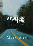 A Place for Outlaws
