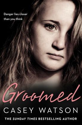 Groomed: Danger lies closer than you think