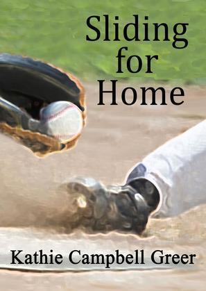Sliding for Home