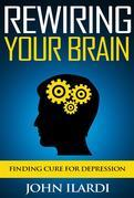 Rewiring Your Brain
