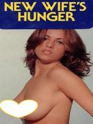 New Wife's Hunger (Vintage Erotic Novel)