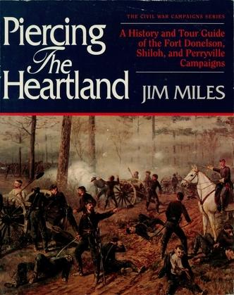 Piercing the Heartland