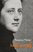 Beatrix Potter: The Best Works