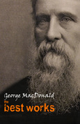 George MacDonald: The Best Works