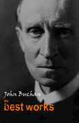 John Buchan: The Best Works