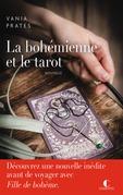 La bohémienne et le tarot