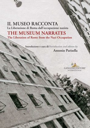 Il museo racconta - The museum narrates