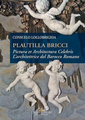 Plautilla Bricci