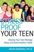 Stress-Proof Your Teen