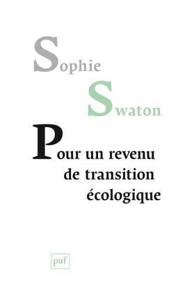 Pour un revenu de transition écologique