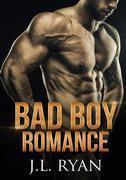 Bad Boy Romance