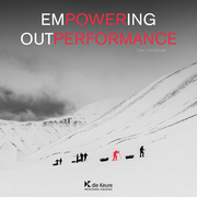 Empowering Outperformance