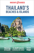 Insight Guides Thailands Beaches and Islands
