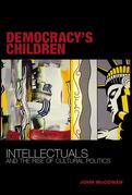 Democracy's Children