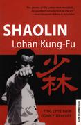 Shaolin Lohan Kung-Fu