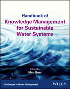 Handbook of Knowledge Management for Sustainable Water Systems