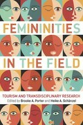 Femininities in the Field
