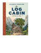 The Log Cabin