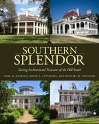 Southern Splendor