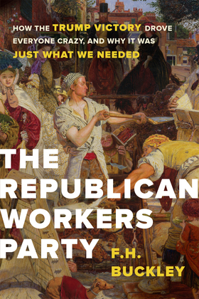 The Republican Worker's Party