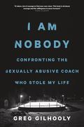 I Am Nobody