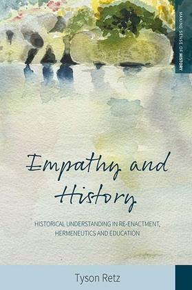 Empathy and History