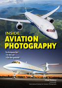 Inside Aviation Photography
