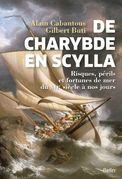 De Charybde en Scylla