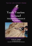 Youth Tourism to Israel: Educational Experiences of the Diaspora