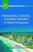Managing Coastal Tourism Resorts: A Global Perspective
