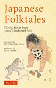 Japanese Folktales