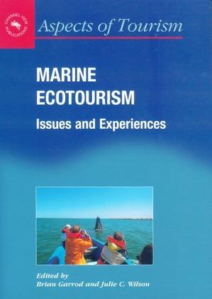 Marine Ecotourism: Issues and Experiences