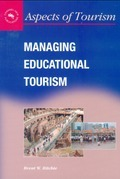 Managing Educational Tourism