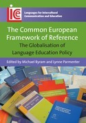 The Common European Framework of Reference: The Globalisation of Language Education Policy