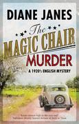 Magic Chair Murder, The
