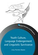 Youth Culture, Language Endangerment and Linguistic Survivance: Legal, Historical and Current Practices in SEI